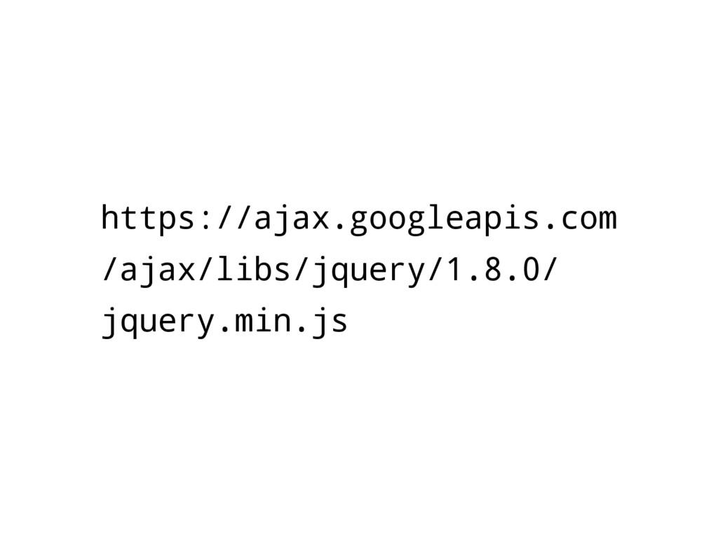 https://ajax.googleapis.com /ajax/libs/jquery/1...