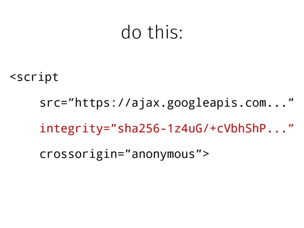 "<script src=""https://ajax.googleapis.com..."" in..."