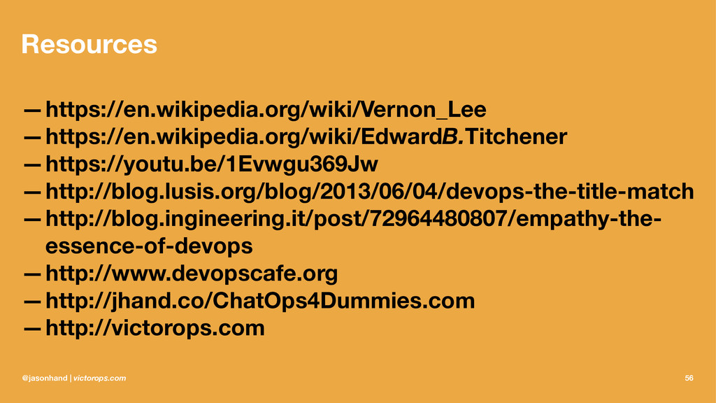 Resources —https://en.wikipedia.org/wiki/Vernon...