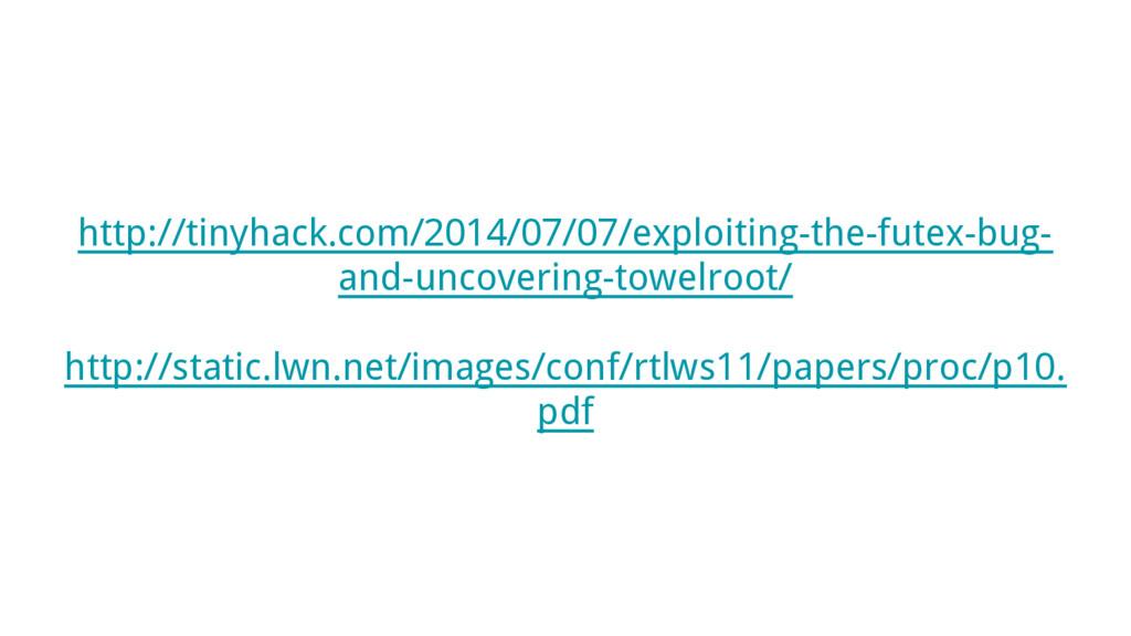 http://tinyhack.com/2014/07/07/exploiting-the-f...