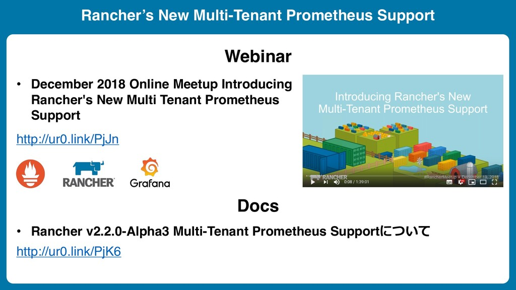 Rancher's New Multi-Tenant Prometheus Support h...
