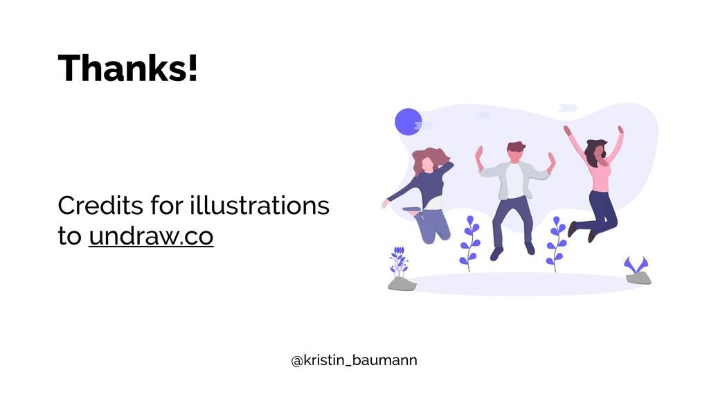 @kristin_baumann Thanks! Credits for illustrati...