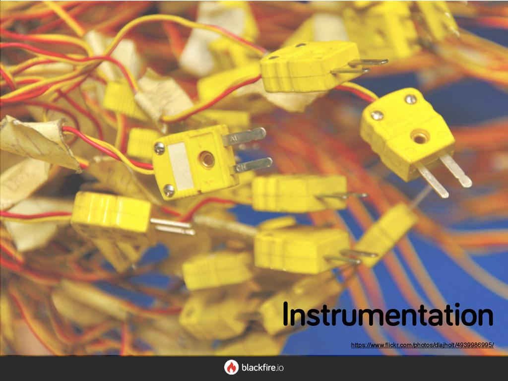 Instrumentation https://www.flickr.com/photos/dl...