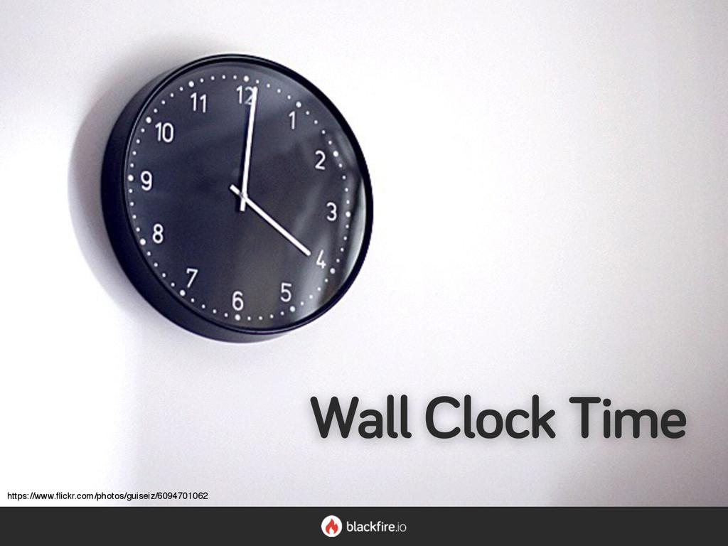 Wall Clock Time https://www.flickr.com/photos/gu...