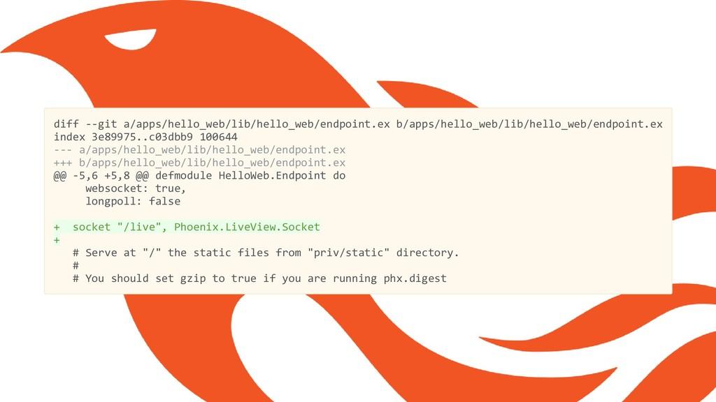diff --git a/apps/hello_web/lib/hello_web/endpo...