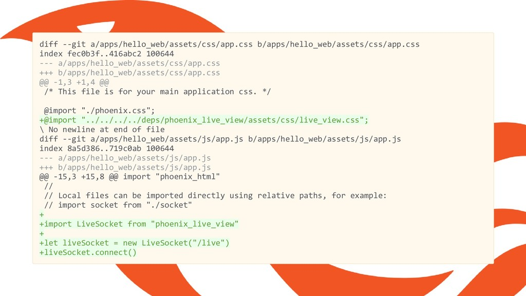 diff --git a/apps/hello_web/assets/css/app.css ...