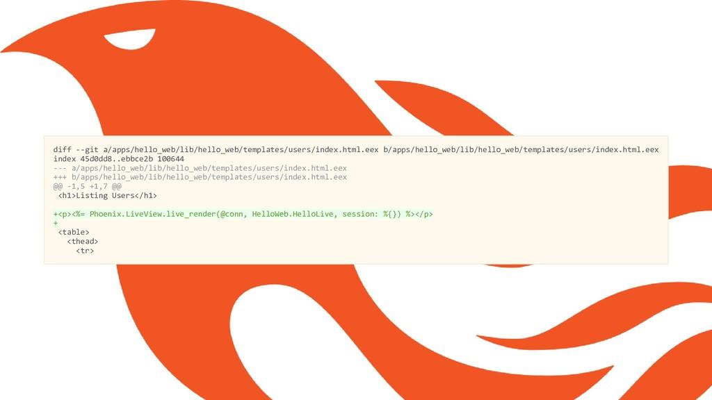 diff --git a/apps/hello_web/lib/hello_web/templ...