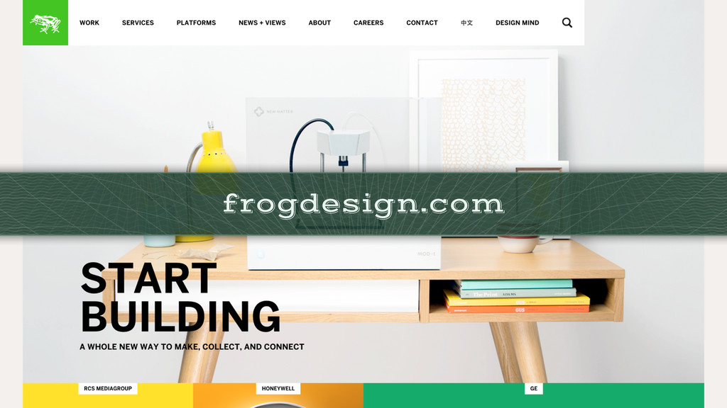 frogdesign.com