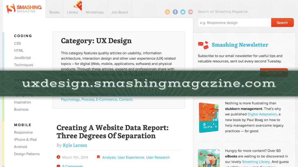 uxdesign.smashingmagazine.com