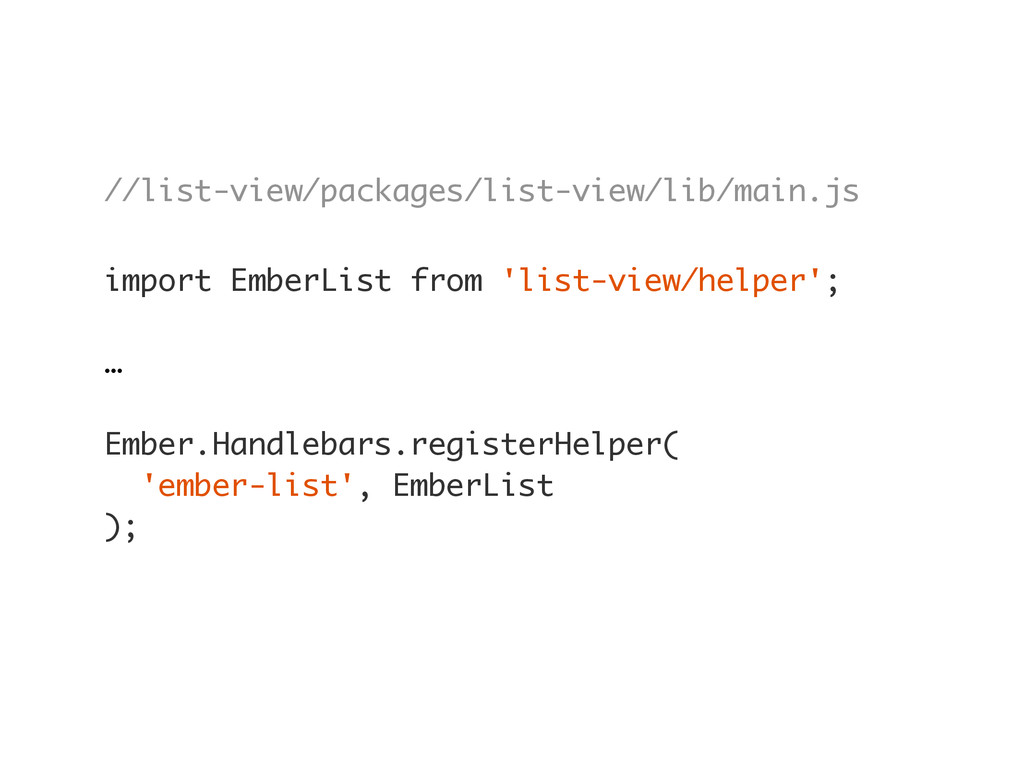 //list-view/packages/list-view/lib/main.js impo...