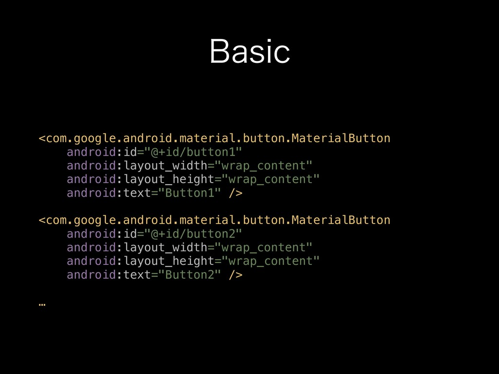 #BTJD <com.google.android.material.button.Mater...