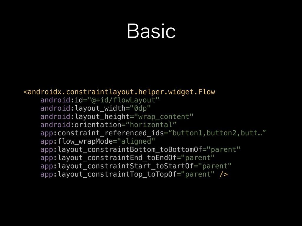 #BTJD <androidx.constraintlayout.helper.widget....