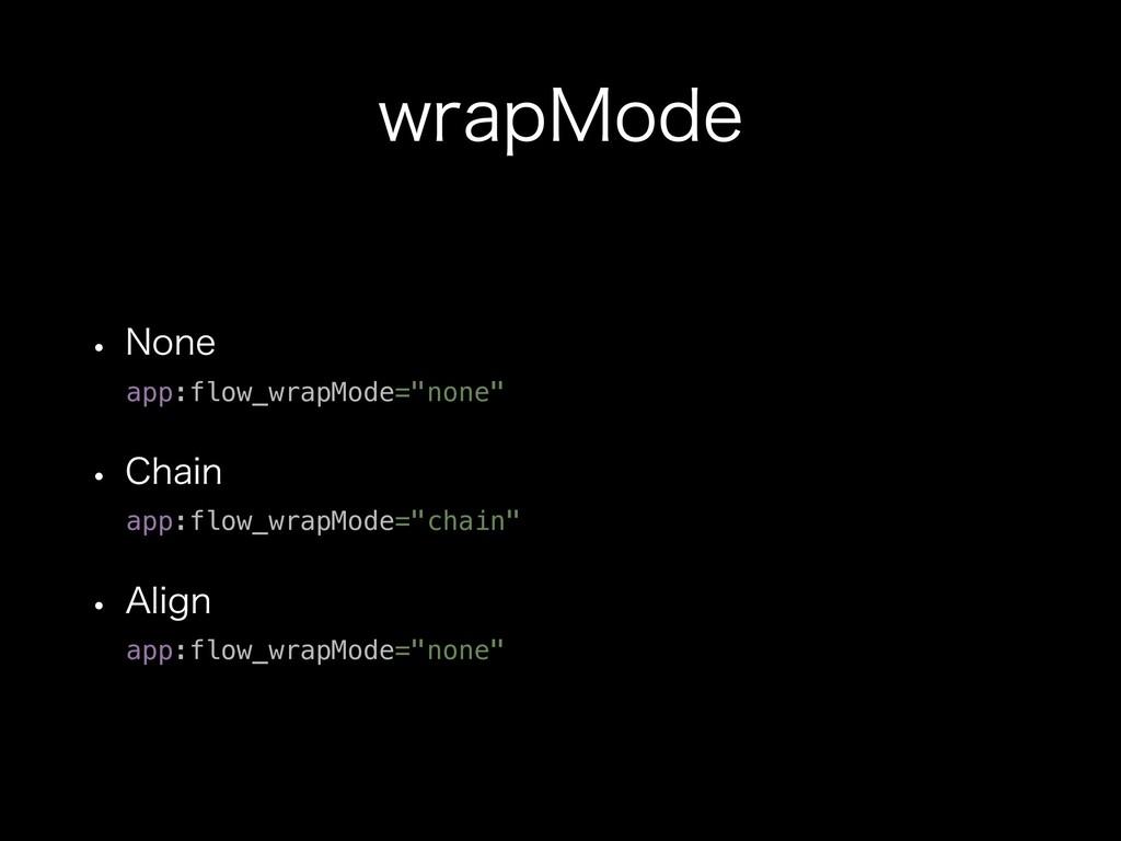 """XSBQ.PEF w /POF app:flow_wrapMode=""""none"""" w $IB..."""