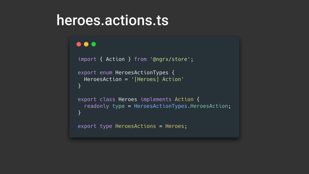 heroes.actions.ts
