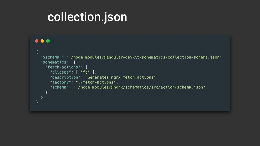 collection.json