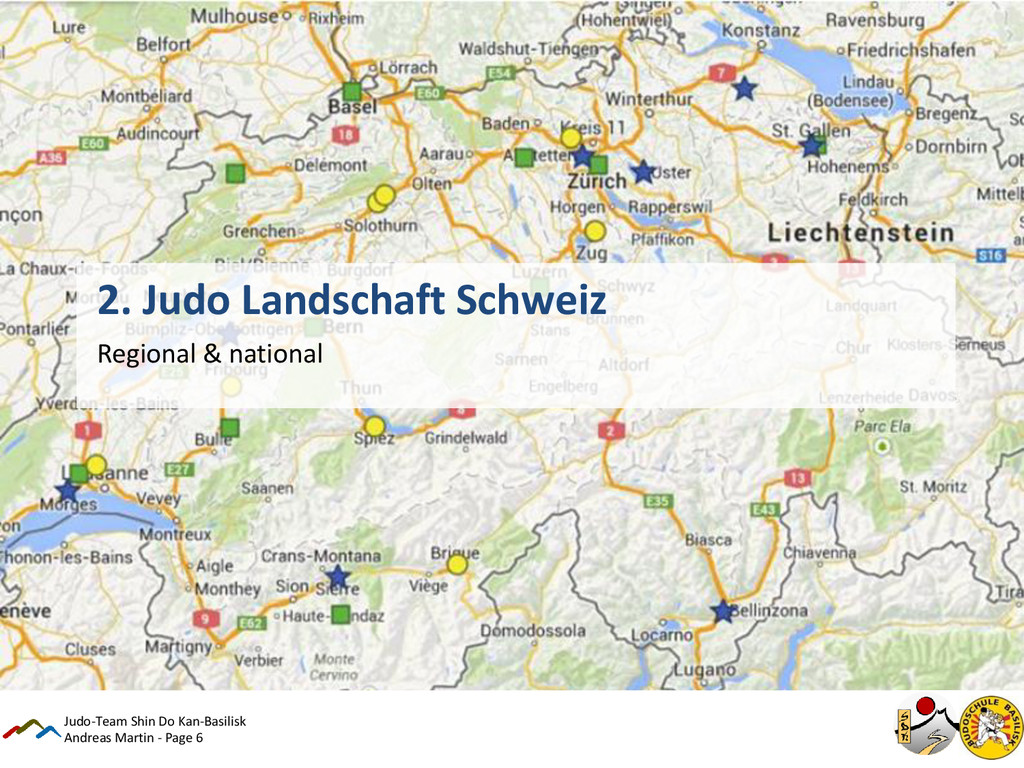 Andreas Martin - Page 6 2. Judo Landschaft Schw...