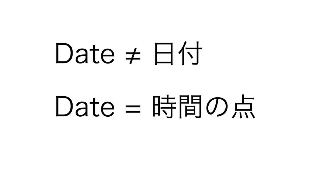 %BUF㱠 %BUFؒͷ