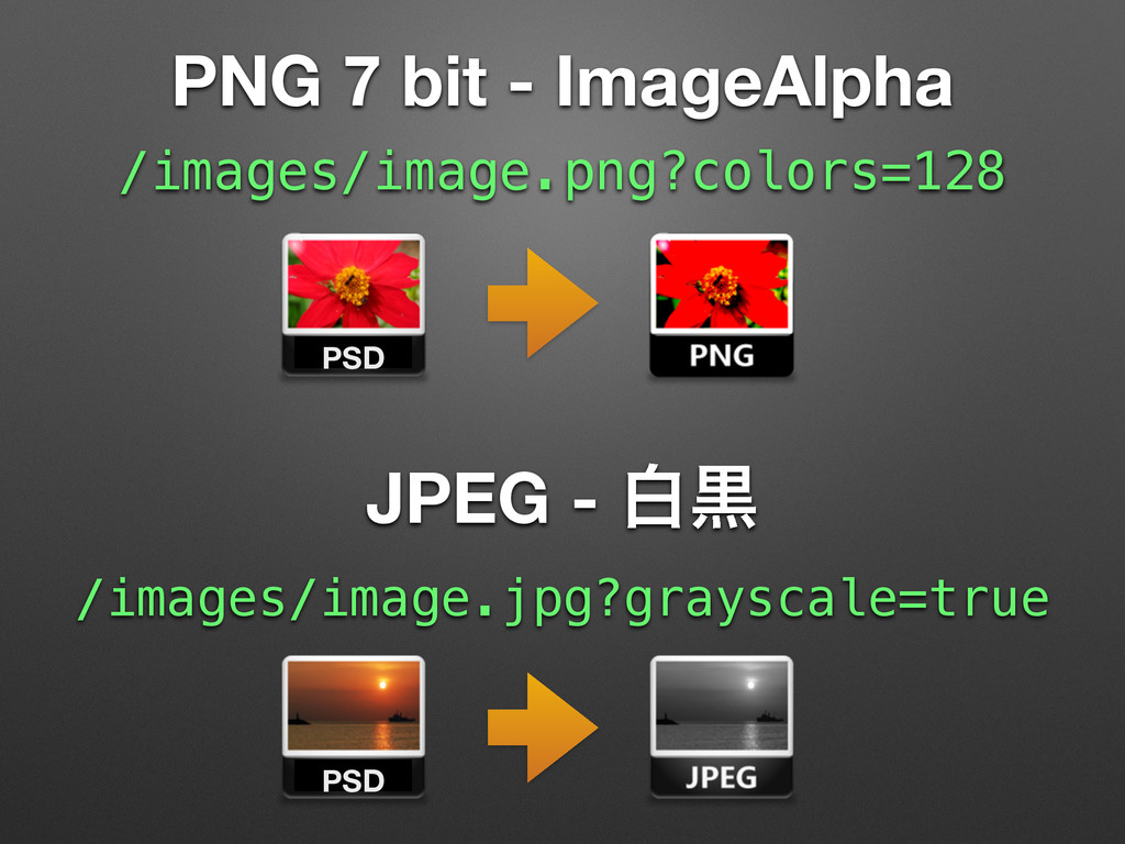 PNG 7 bit - ImageAlpha /images/image.png?colors...