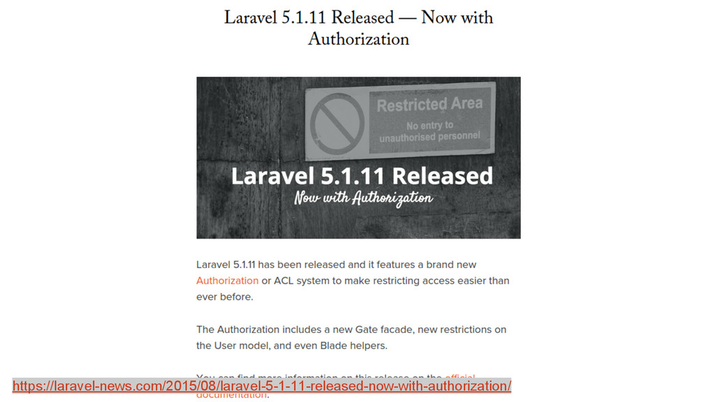 https://laravel-news.com/2015/08/laravel-5-1-11...