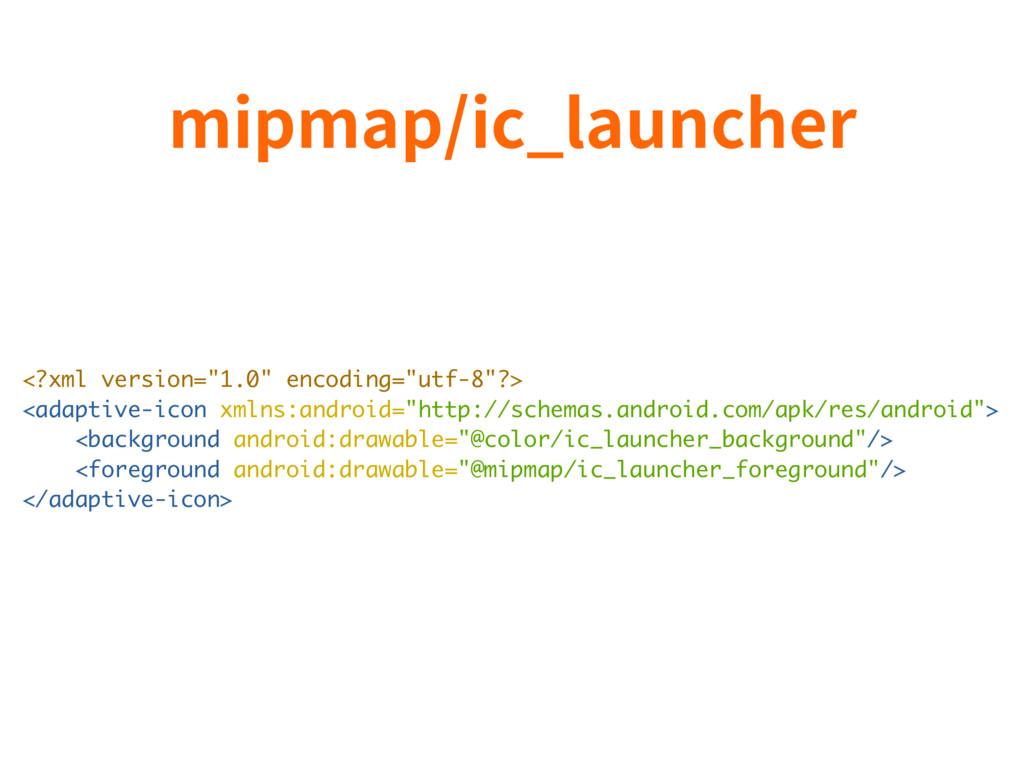 "NJQNBQJD@MBVODIFS <?xml version=""1.0"" encoding..."
