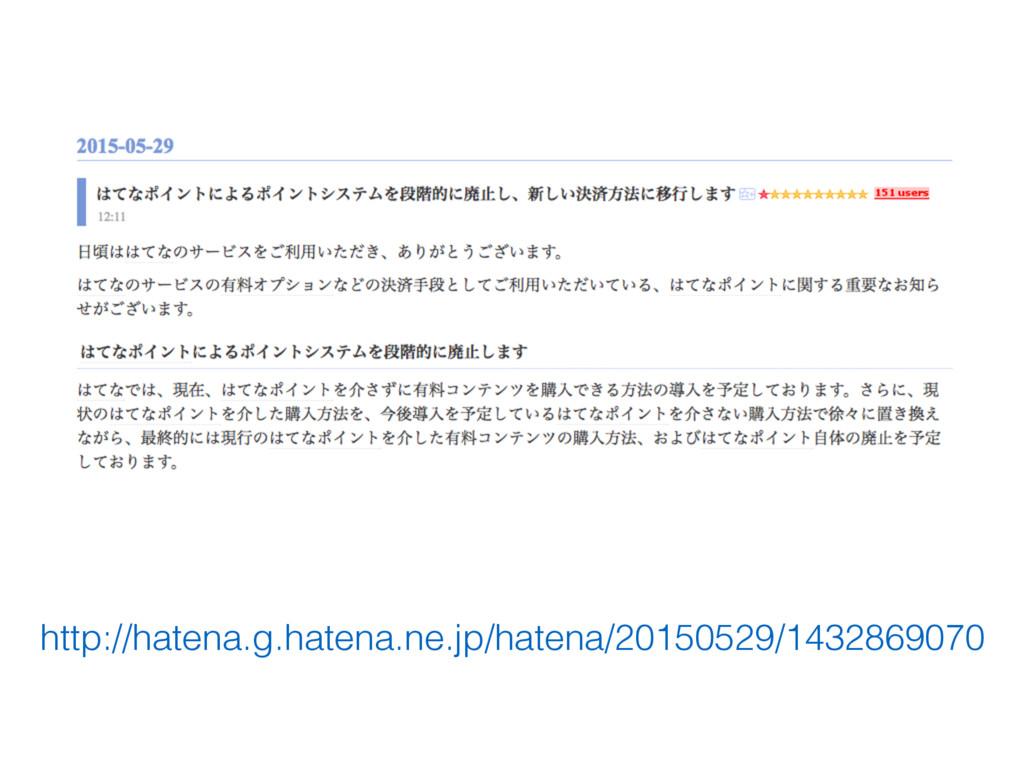 http://hatena.g.hatena.ne.jp/hatena/20150529/14...