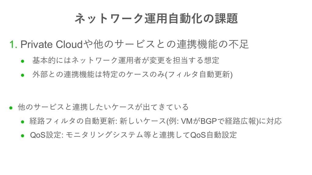 1. Private Cloud7 H,+@A6...