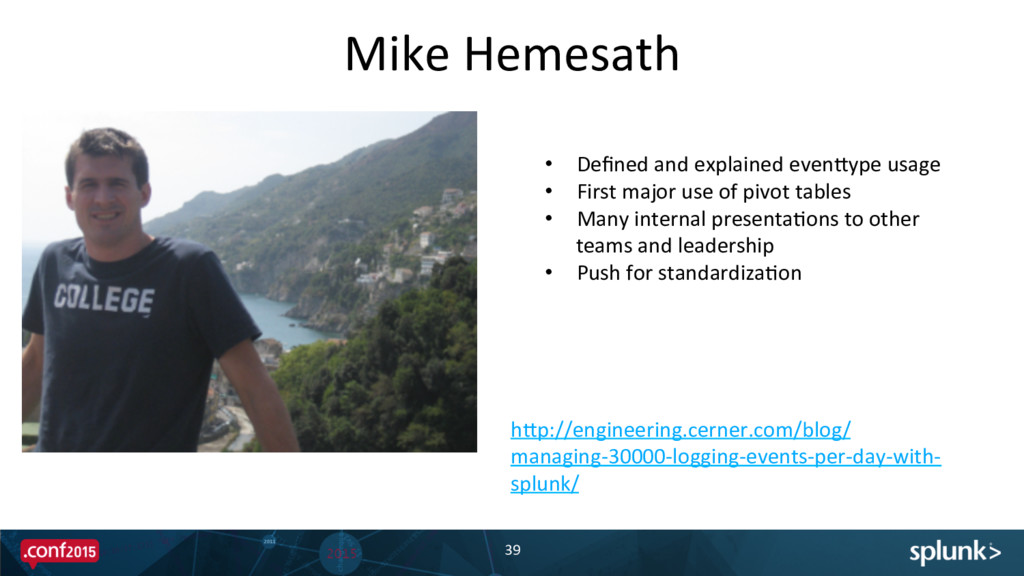 Mike Hemesath  39  hUp://engineering.c...