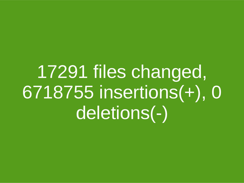 17291 files changed, 6718755 insertions(+), 0 d...