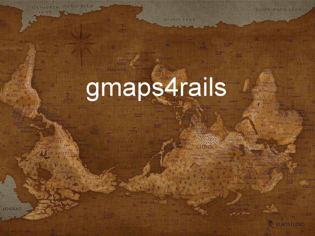 gmaps4rails