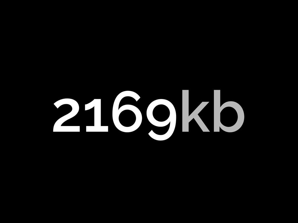 2169kb