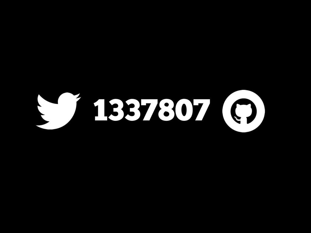 1337807