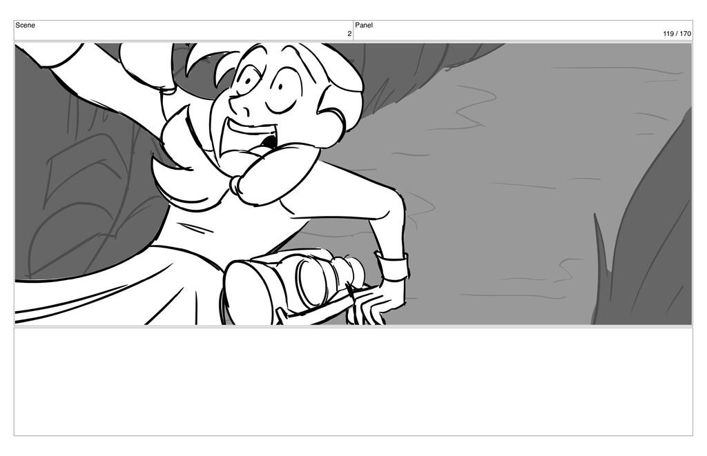Scene 2 Panel 119 / 170