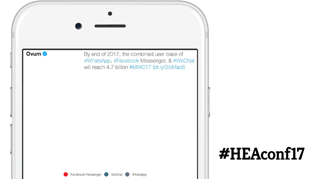 #HEAconf17