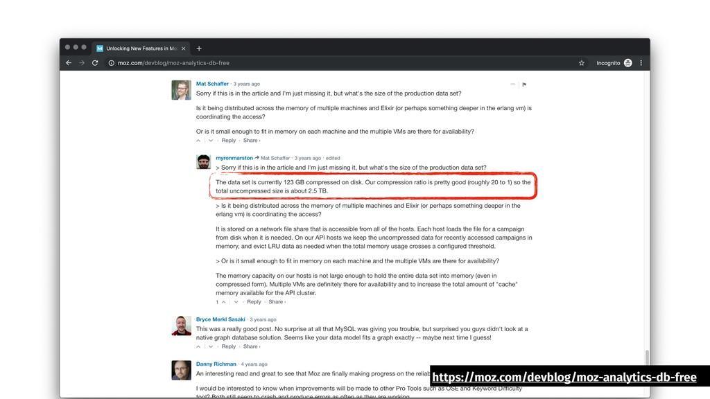 https://moz.com/devblog/moz-analytics-db-free