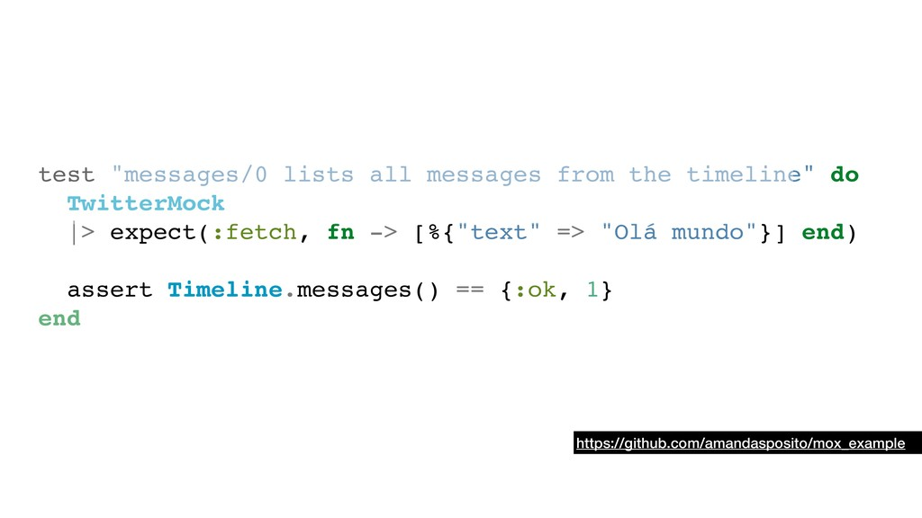 """test """"messages/0 lists all messages from the ti..."""