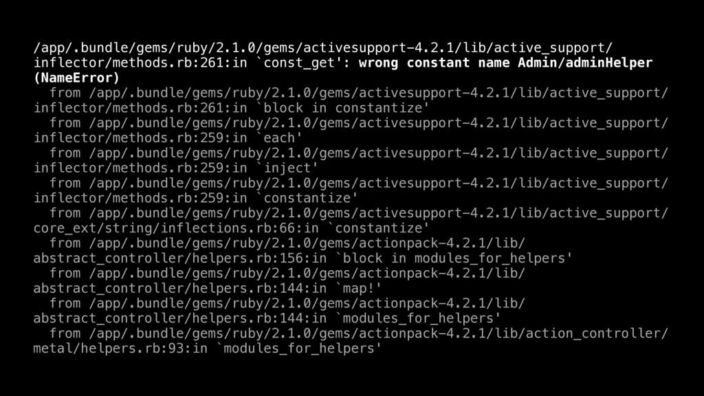 /app/.bundle/gems/ruby/2.1.0/gems/activesupport...