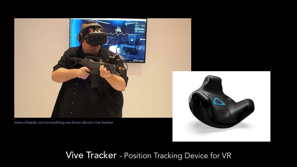 www.vrheads.com/everything-we-know-about-vive-t...