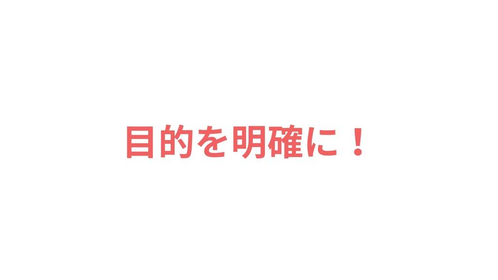 湡涸僇然ח