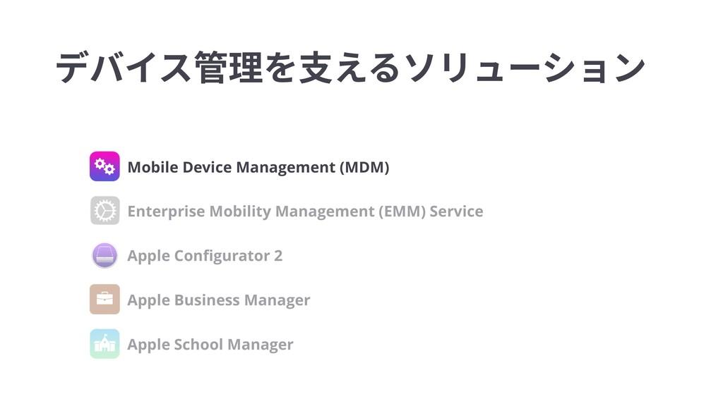 رغ؎أ盖椚佄ִأُ٦ءّٝ Apple Business Manager Apple ...