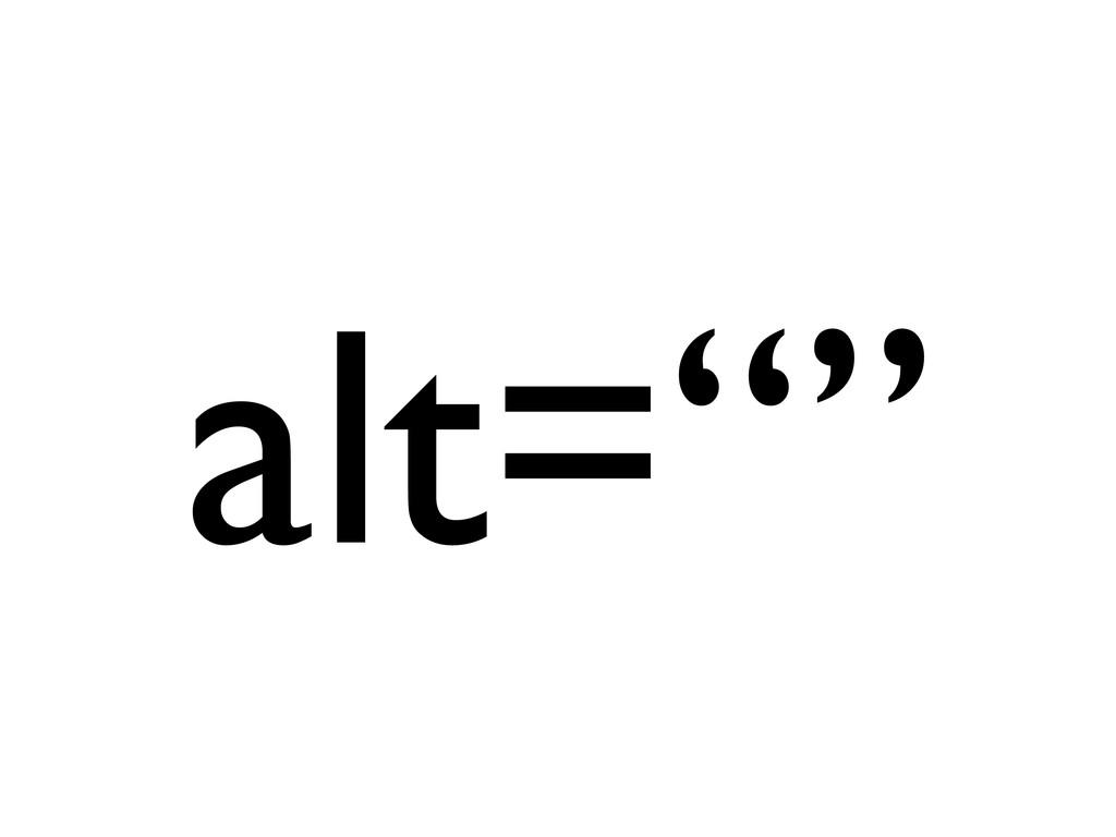 """alt="""""""""""