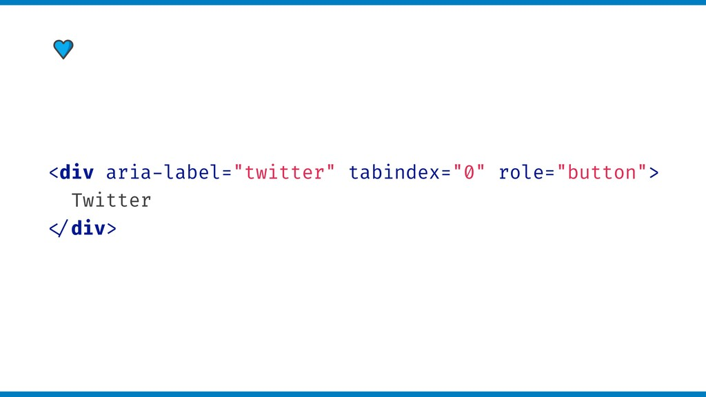 HTML defines 22 input types