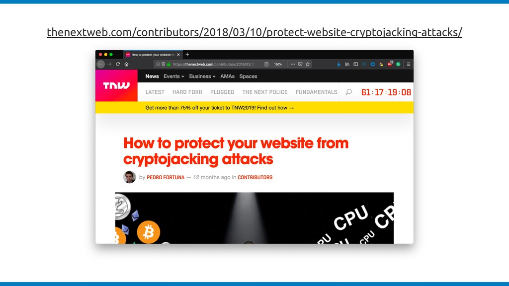 webaim.org/projects/million/