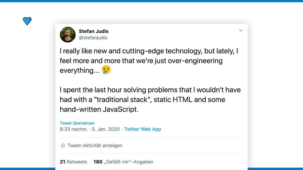 HTML CSS JavaScript React Vue Angular Svelte we...