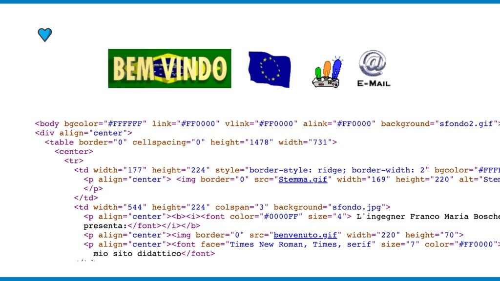 webpagetest.org/video/