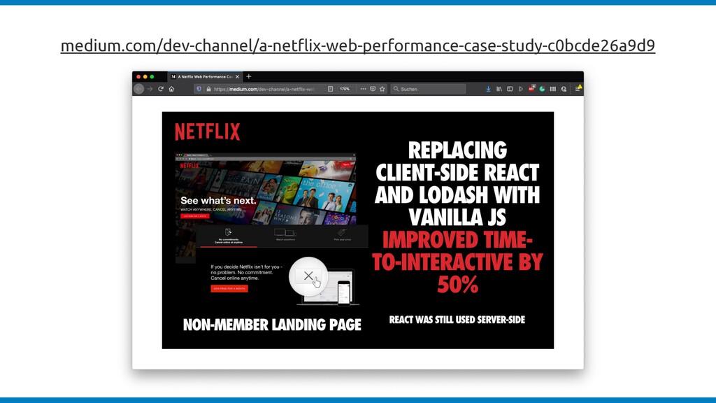 medium.com/dev-channel/a-netflix-web-performance...