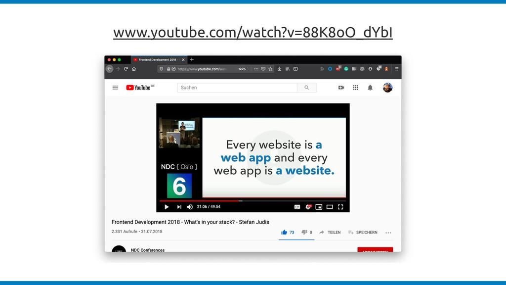 www.youtube.com/watch?v=88K8oO_dYbI