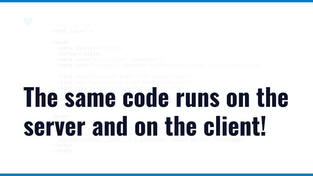 "<!doctype html> <html lang=""""> <head> <meta cha..."