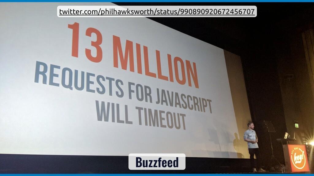 Buzzfeed twitter.com/philhawksworth/status/9908...