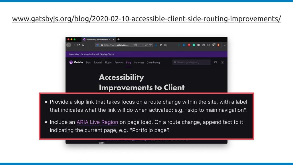 www.gatsbyjs.org/blog/2020-02-10-accessible-cli...