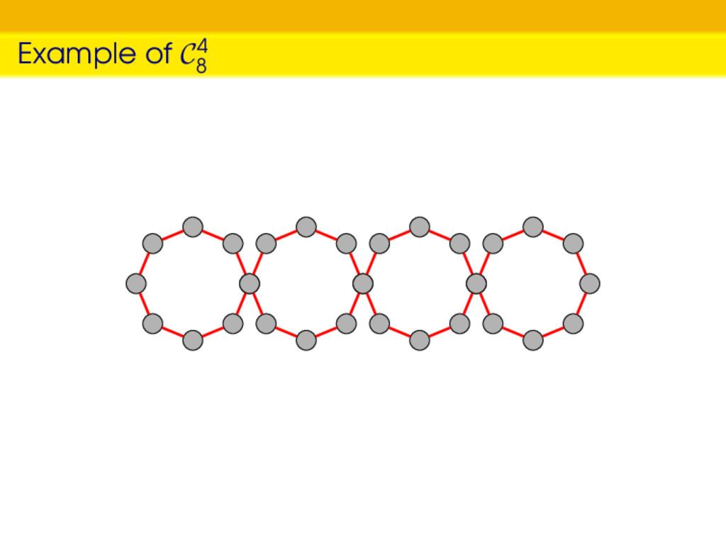 Example of C4 8